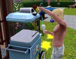 Maszyna do lodów w rożku.jpg