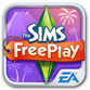 The Sims FreePlay - MI (ikona).png