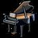 Gra na fortepianie.png