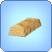 MummitomiumIngot.png