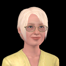 Lily Olsen.png