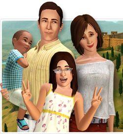 Montekfamilythesims3.jpg