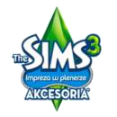 Thesims3IwPlogo.png