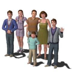 Rodzina MacDuff.png
