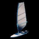 Stary windsurfer.png