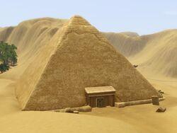 PiramidaPłonącychPiasków