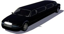 386px-S3 car limoblack.png