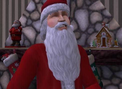 Plik:Sims2 mikolaj.jpg