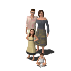 Costa family.png