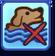 Hydrophobia pet trait.png