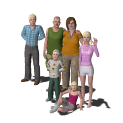 Bunch Family (The Sims 3).png