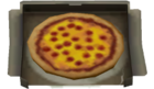 Pepperoni Pizza.png