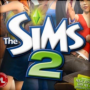 :Category:The Sims 2