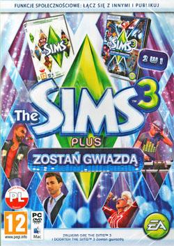 The-sims-3-plus-zostan-gwiazda.jpg