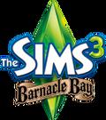 Barnacle-logo-en.png