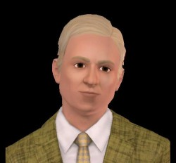 Geoffrey Landgraab (The Sims 3).jpg