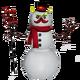 Snowman Evil.png