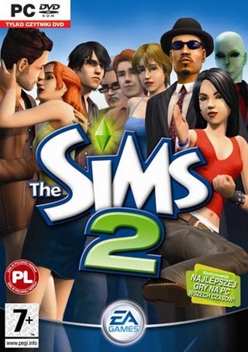 Plik:Sims 2.jpg