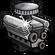Umiejetnosci motoryczneTS4.png