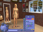 Create A Sim.png