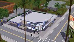 1000px-Weight & Sea Rec Center