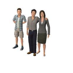 Rodzina Lai.jpg
