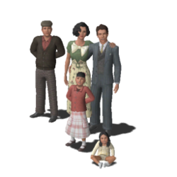 Rodzina Morgan.png