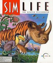 252px-SimLifeCover.jpg