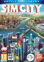 Box-simcity-pc-1.jpg