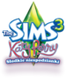 Thesims3SNKPlogo.png
