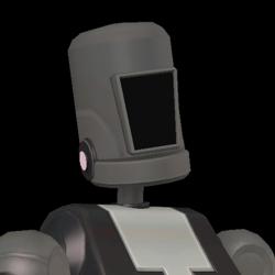 250px-Bob Bot