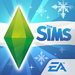Christmas Update the Sims freeplay.png