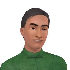 Deng Wang