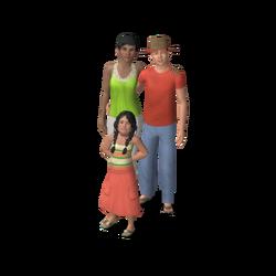 Rodzina Hamada.png