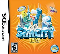 SimCity DS okladka.png