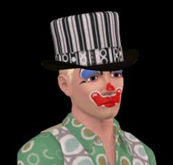 250px-Tragic Clown.png