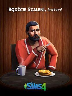Bob Pancakes.jpg
