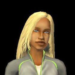 Trista Shaw (Blonde).jpg