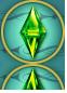 Hiddensprings icon