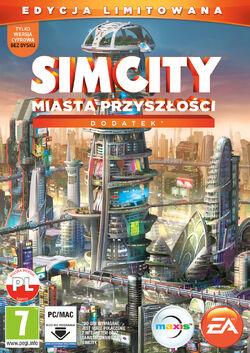 SimCity Miasta Przyszłości.jpg