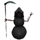 Snowman Reaper.png