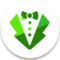 TS4SDL - ikona.png