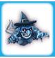Warts_Cauldron.png