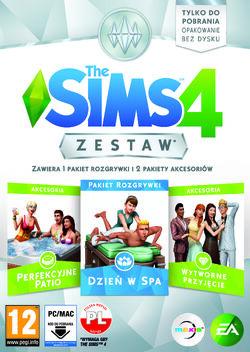 The-sims-4-zestaw-dodatkow.jpg