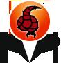 File:Worm bonus icon old.png