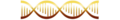 Миниатюра для версии от 18:30, августа 24, 2014