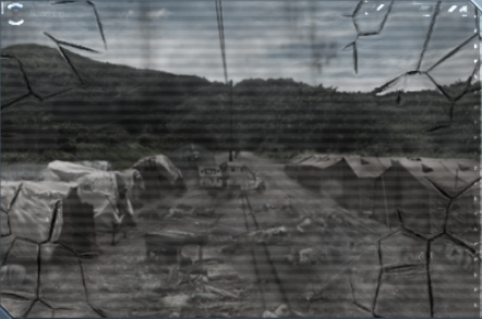 File:New Guinea gone.png