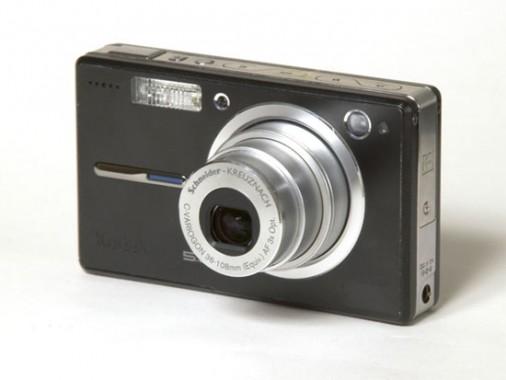 File:1943-1.jpg
