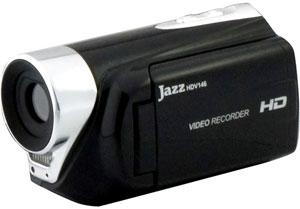 File:Jazz-HDV146-HD-Camcorder.jpg