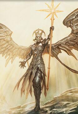 Mtg-sunblast-angel-vertical-banner